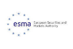 European Security Markets Authority Logo